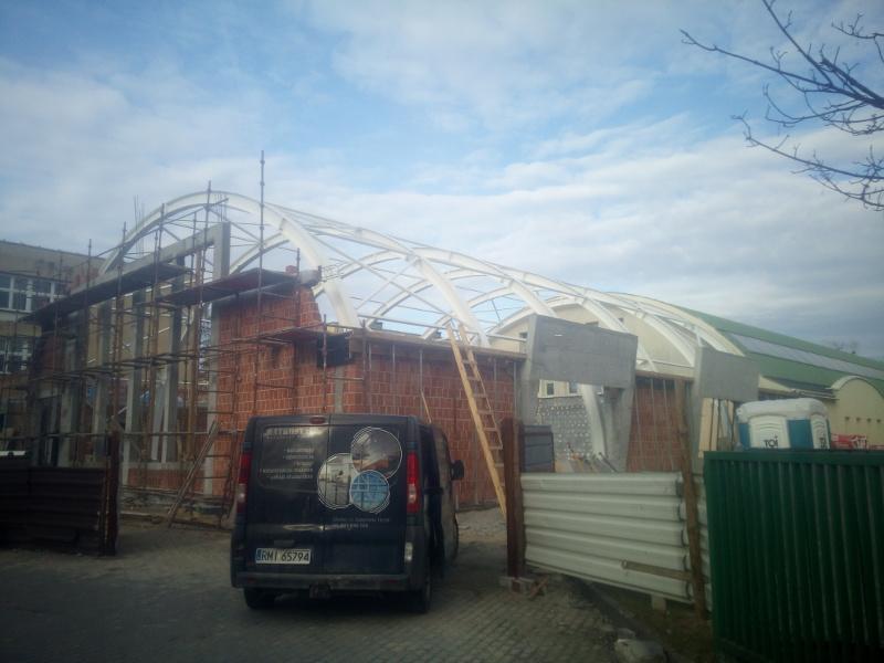 hale-lekkie-stalowe-kontstrukcje-stalowe-tarnow-mielec-tarnobrzeg-rzeszow-10